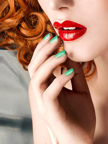 紅唇妝.jpg