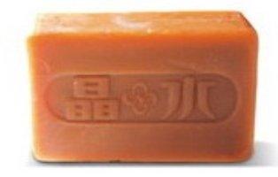 南僑肥皂.jpg