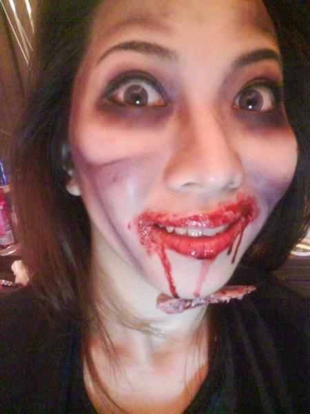 吸血鬼、女.JPG