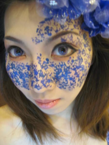 紫妖 (3).JPG