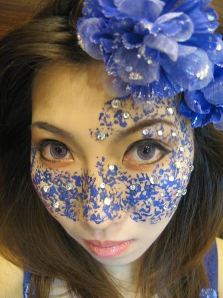 紫妖 (5).JPG