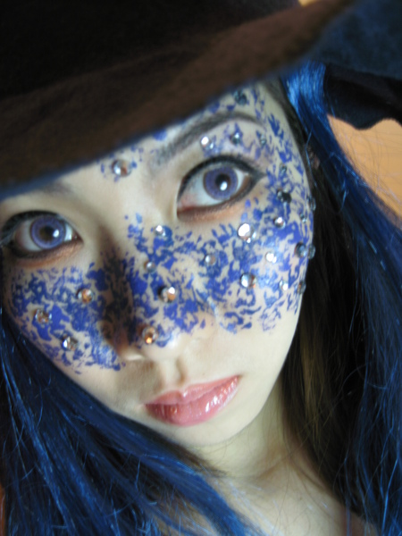 紫妖 (8).JPG