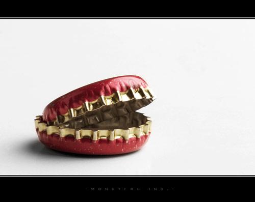 __Monsters__Inc____by_Bavenmark.jpg