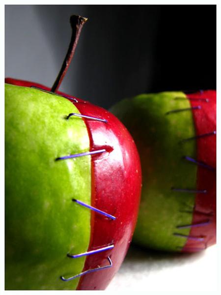 Apple_Genes_Spliced_by_bonkrissybon.jpg