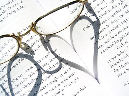 Is_Love_Blind_.jpg