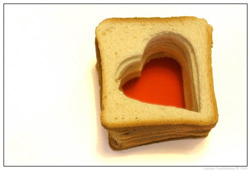 love_breakfast_by_negromante.jpg
