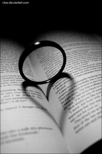 Reading_My_Heart_by_Vlue.jpg