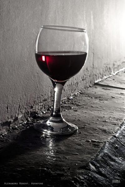 Red_Glass_by_scorsagra.jpg