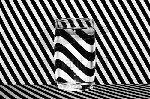 Striped_Thing___Waterglass_by_Finvara.jpg