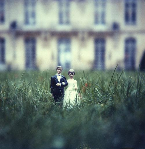 tiny_wedding_by_bleuz.jpg