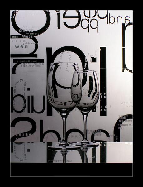 Wine_Glass_Kaleidoscope_by_GVA.jpg