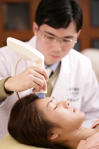 Dermatology_43b.JPG
