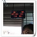 東勢林場 016-1.jpg