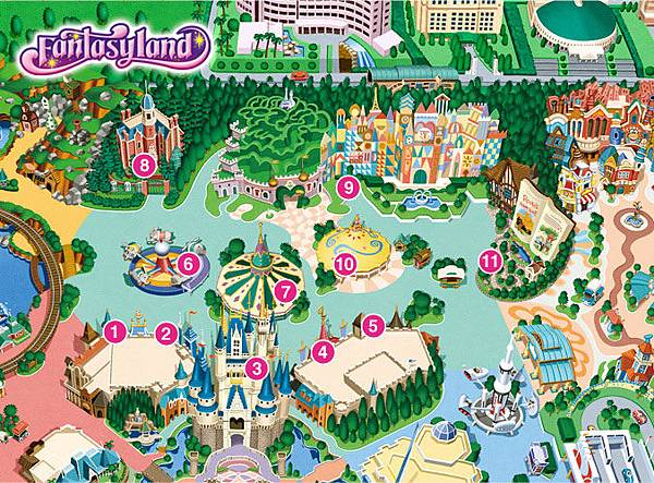 atrc_fantasy_map.jpg