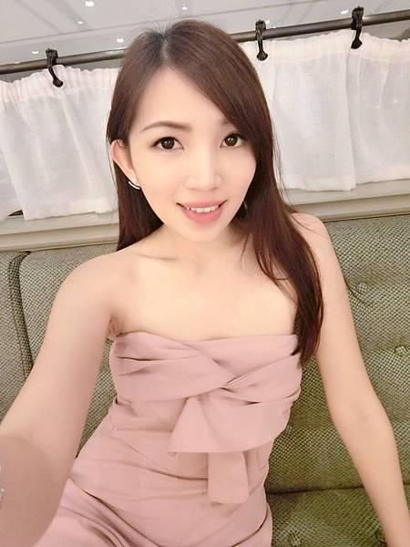 S__11542547.jpg