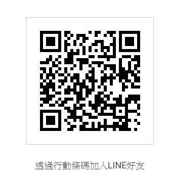 1480991124066.jpg