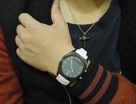 另一錶帶1