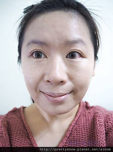【彩妆】韩国MEMEBOX我爱魔法棒 立体小脸玫瑰妆容教学超EASY@碗桂伸展台