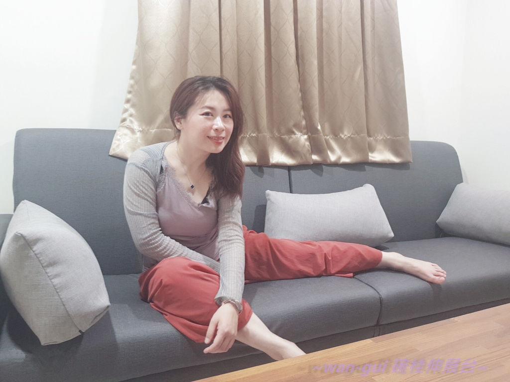 20190717-beauty_20190718013746.JPG