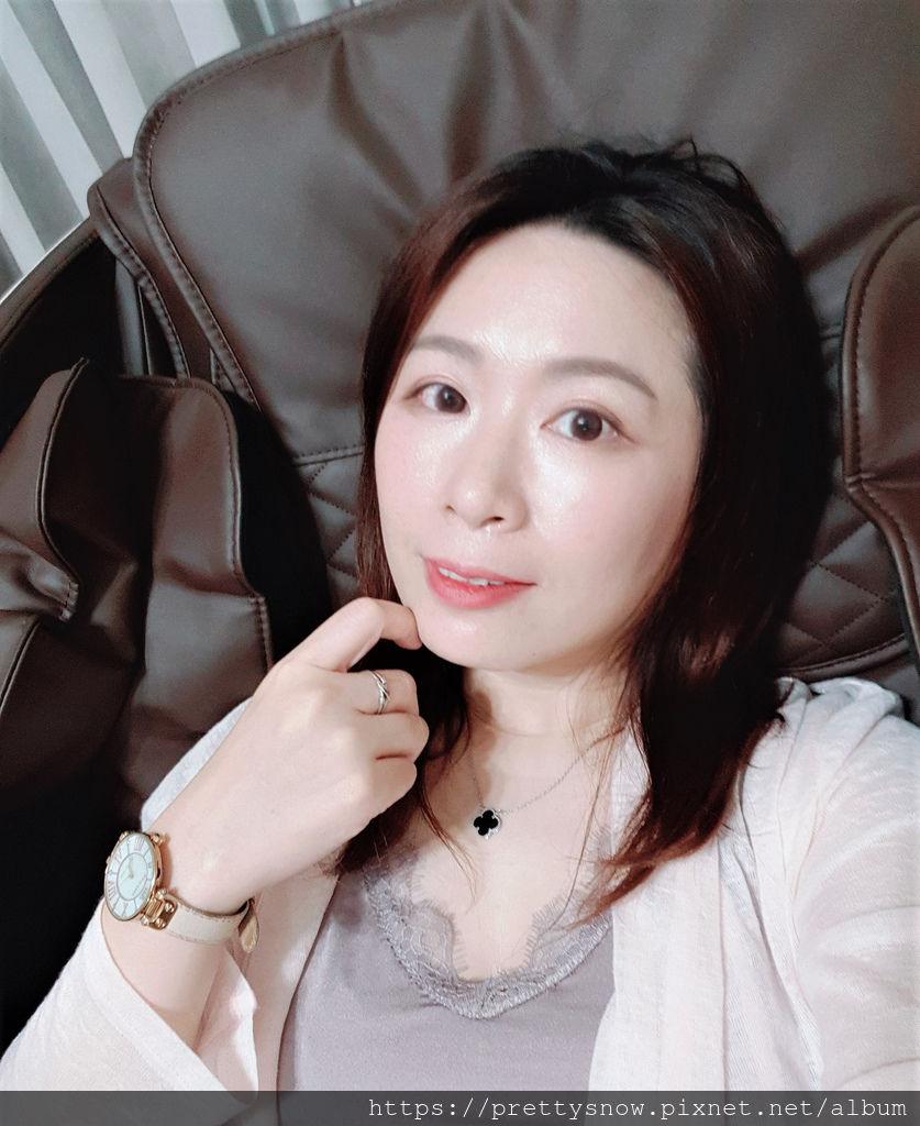 beauty_20190713191434.jpg