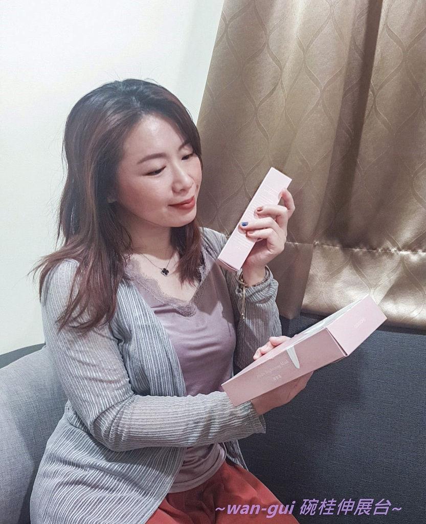 20190718-20190717-beauty_20190718011627.JPG
