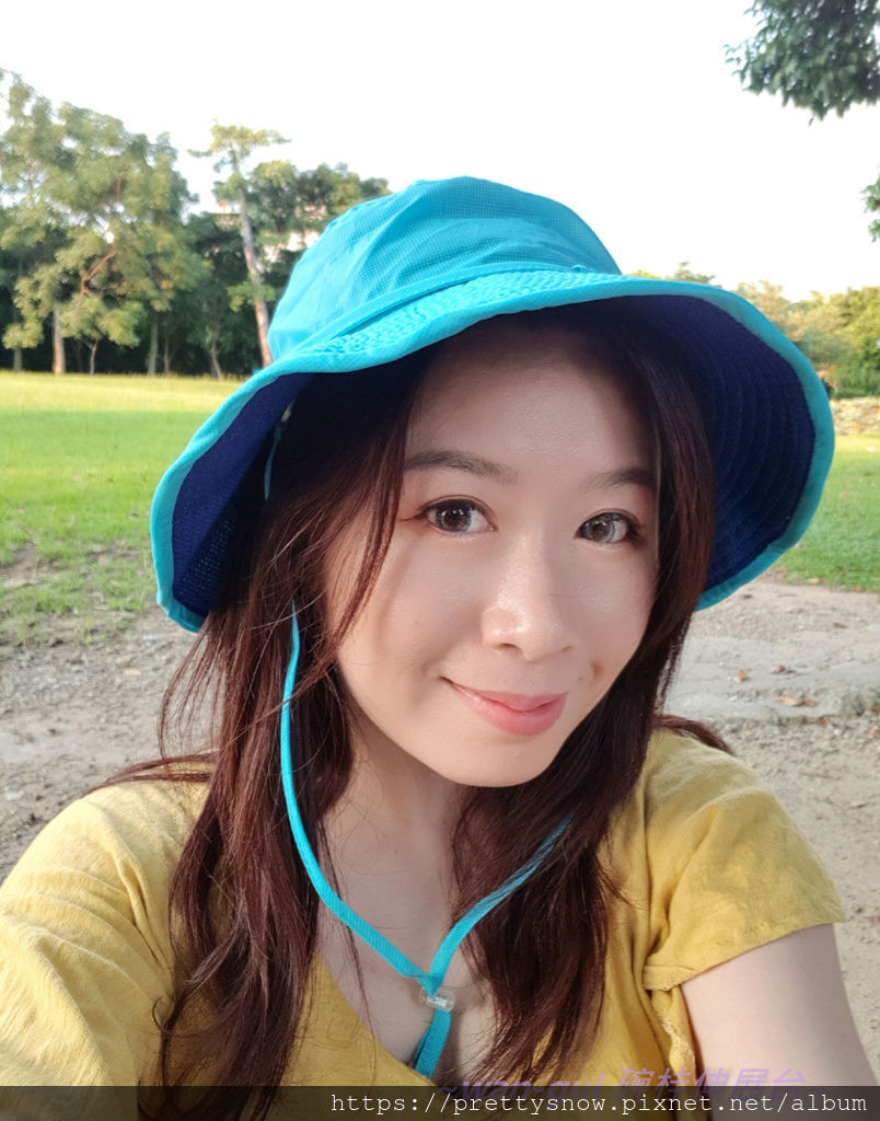MYXJ_20190911051530_save.JPG