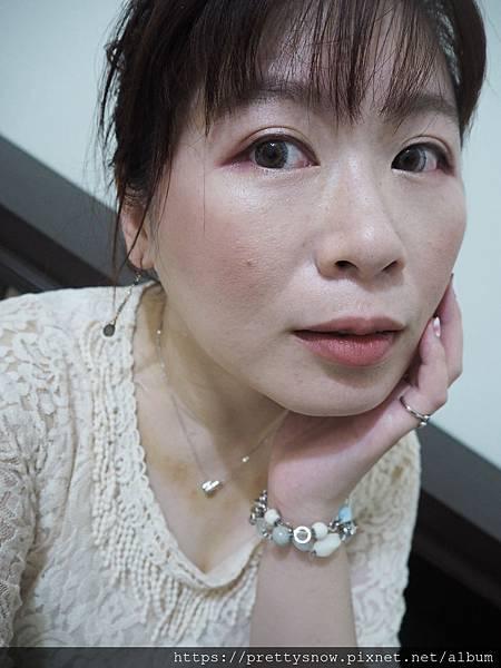 P7104747_副本.jpg