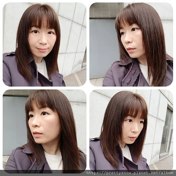 initpintu_副本03.jpg