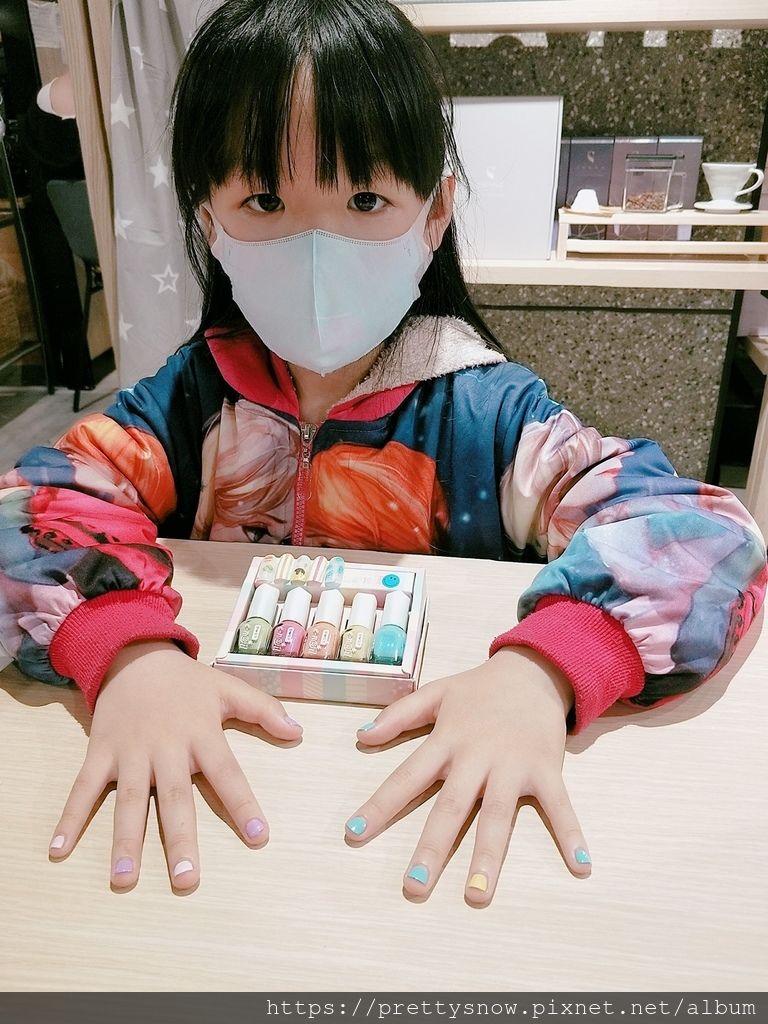 2020.03.20 e-nail家玩彩去_200323_0002.jpg