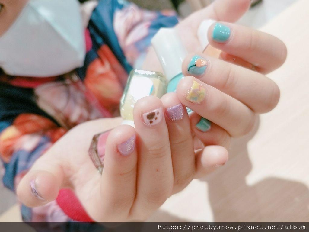 2020.03.20 e-nail家玩彩去_200323_0011.jpg
