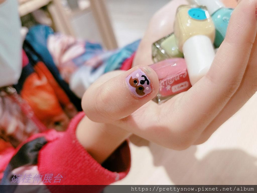 2020.03.20 e-nail家玩彩去_200323_0012.jpg
