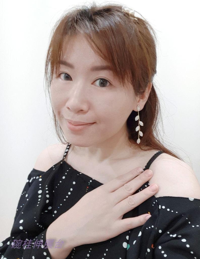 beauty_20200422015715.jpg