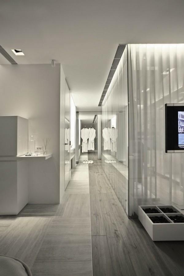 bathroom-and-dressing-cubicle-27-600x899.jpg