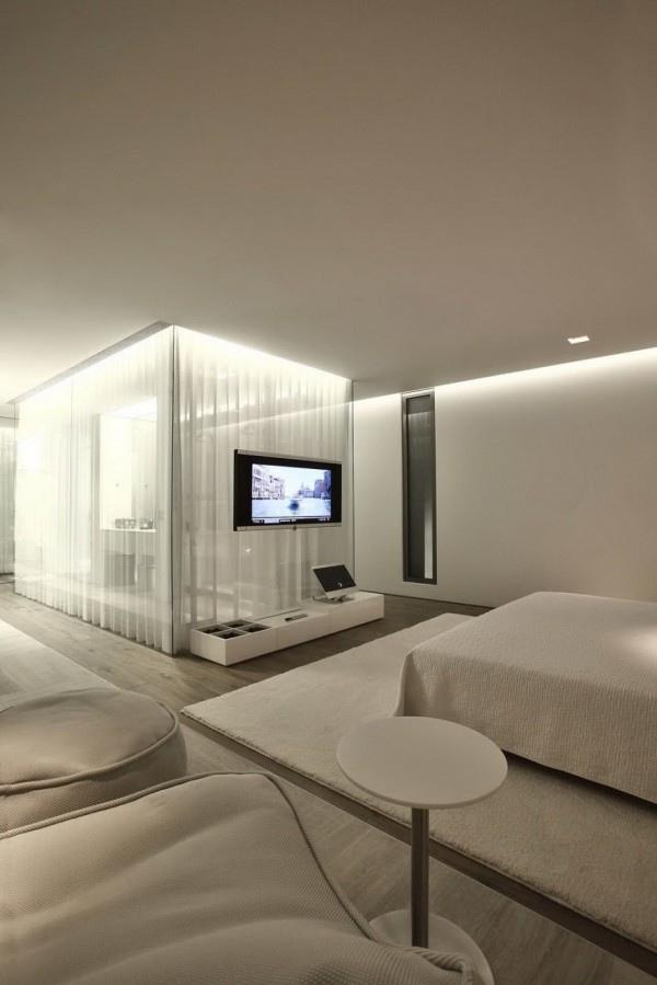 bedroom-dressing-cubicle-26-600x899.jpg
