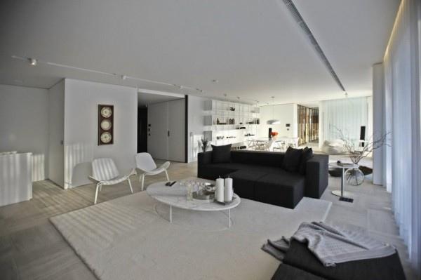 bottom-floor-living-space-16-600x399.jpg