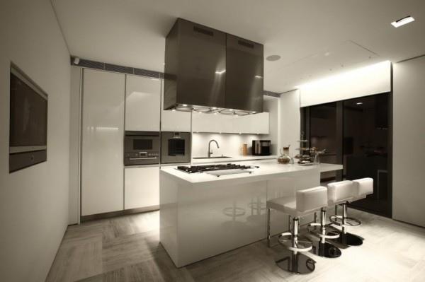 contemporary-kitchen-9-600x399.jpg