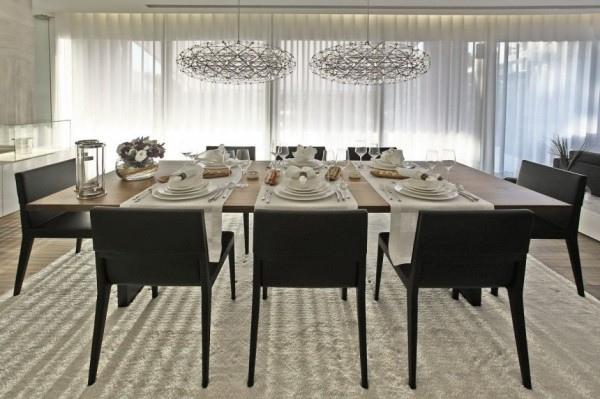 contemporary-dining-room-5-600x399.jpg