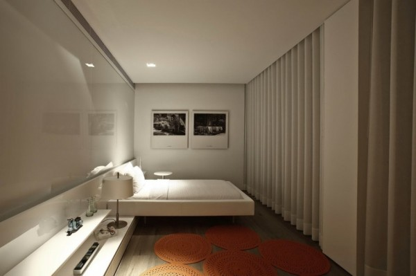 dim-lighting-bedroom-38-600x399.jpg