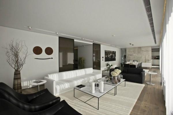 contemporary-living-room-1-600x399.jpg
