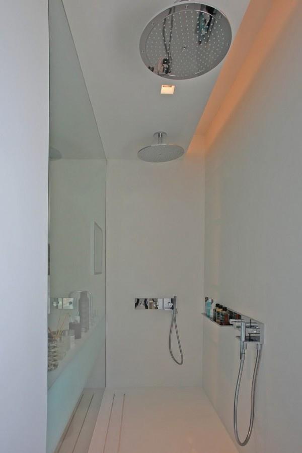 double-shower-head-33-600x899.jpg