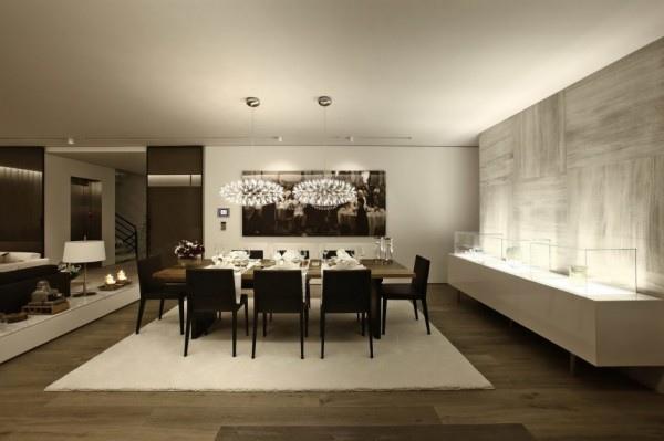 dim-lighting-dining-room-8-600x399.jpg