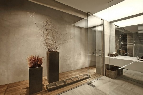 glass-bathroom-20-600x399.jpg