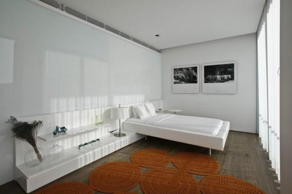 guest-bedroom-36-600x399.jpg