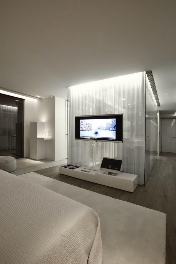 large-bedroom-television-25-600x899.jpg
