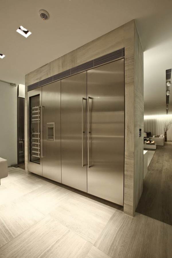 large-stainless-steel-appliances-11-600x899.jpg