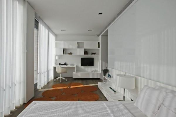 linear-guest-room-37-600x399.jpg