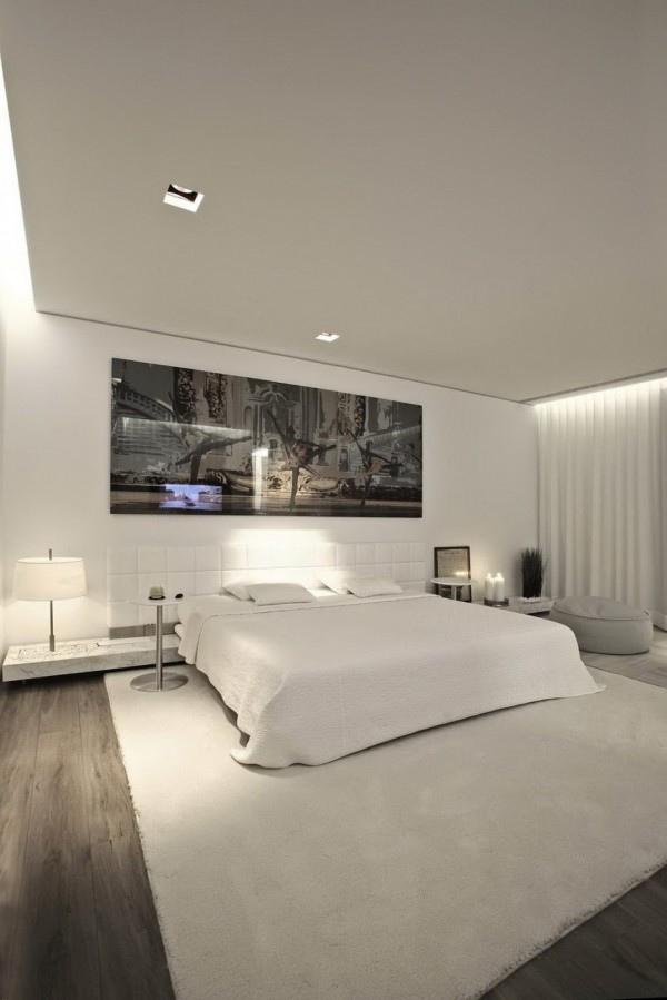 large-white-bedroom-29-600x899.jpg