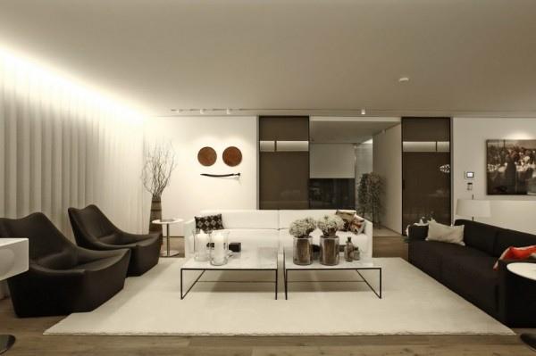 living-room-natural-light-4-600x399.jpg