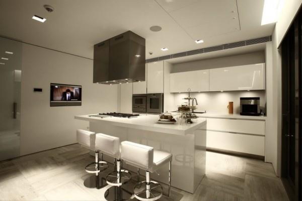 modern-white-kitchen-10-600x399.jpg