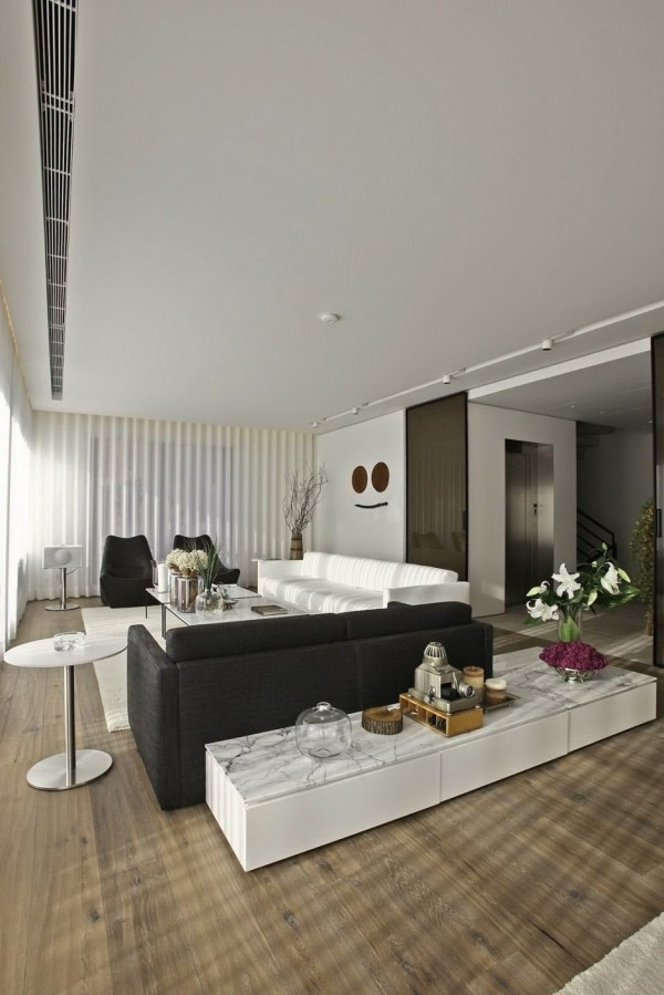 modern-living-space-3-600x899.jpg